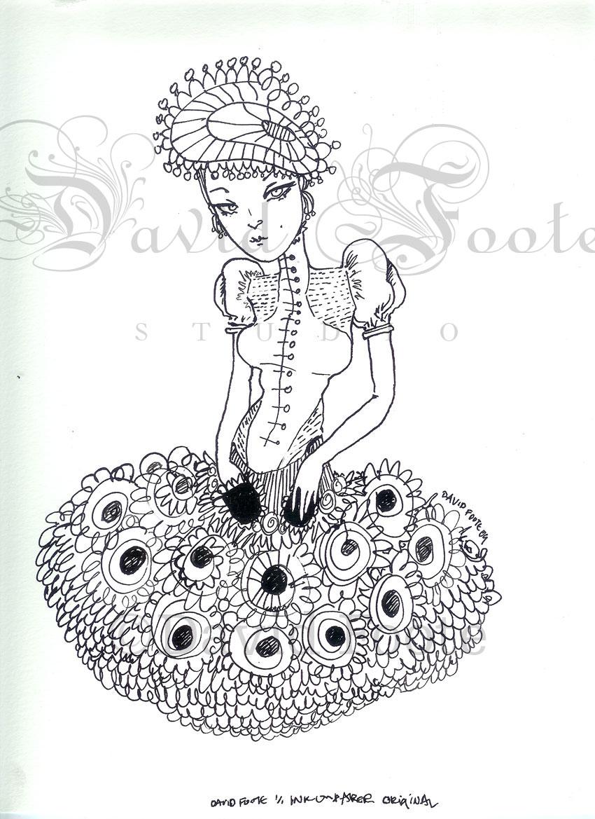 sm-flower-woman2.jpg