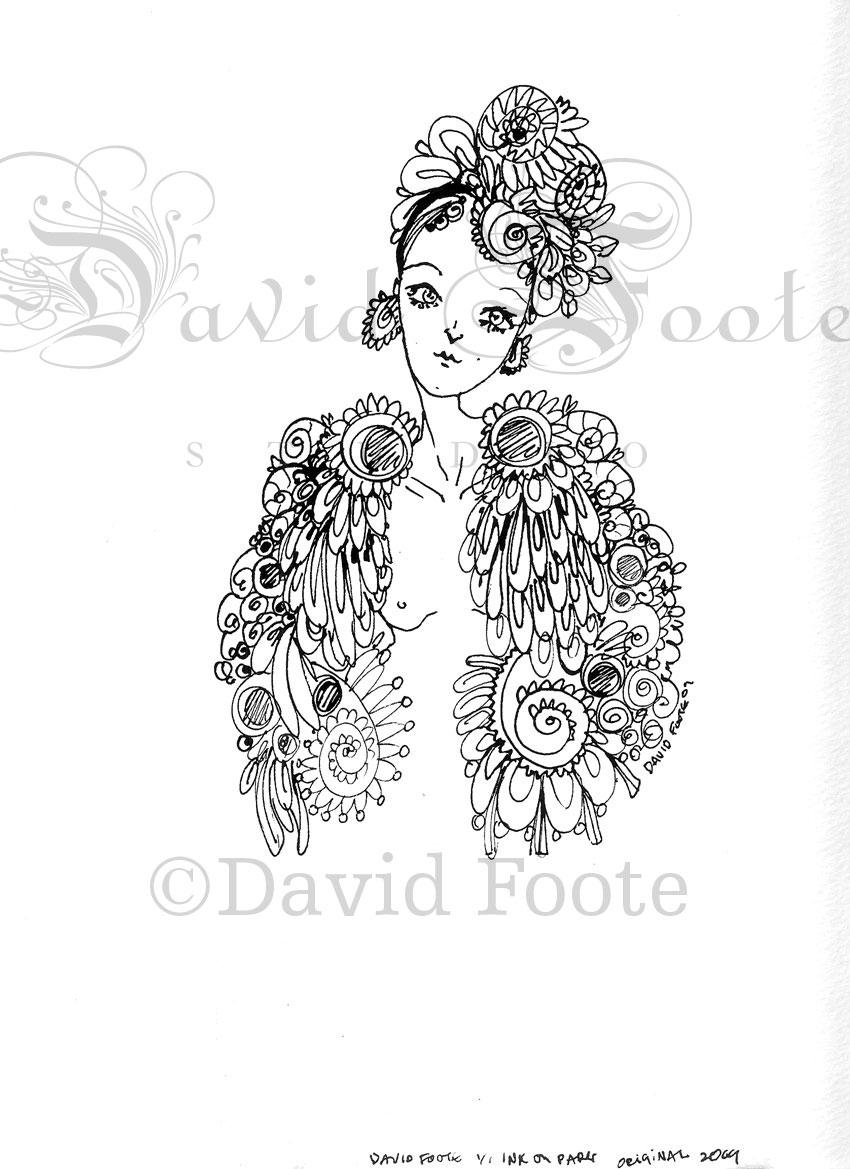 sm-flower-woman4.jpg