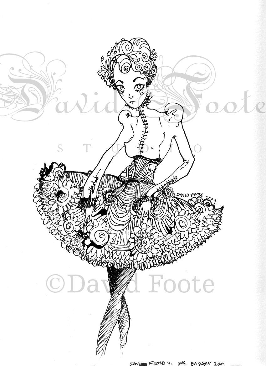 sm-flower-woman5.jpg