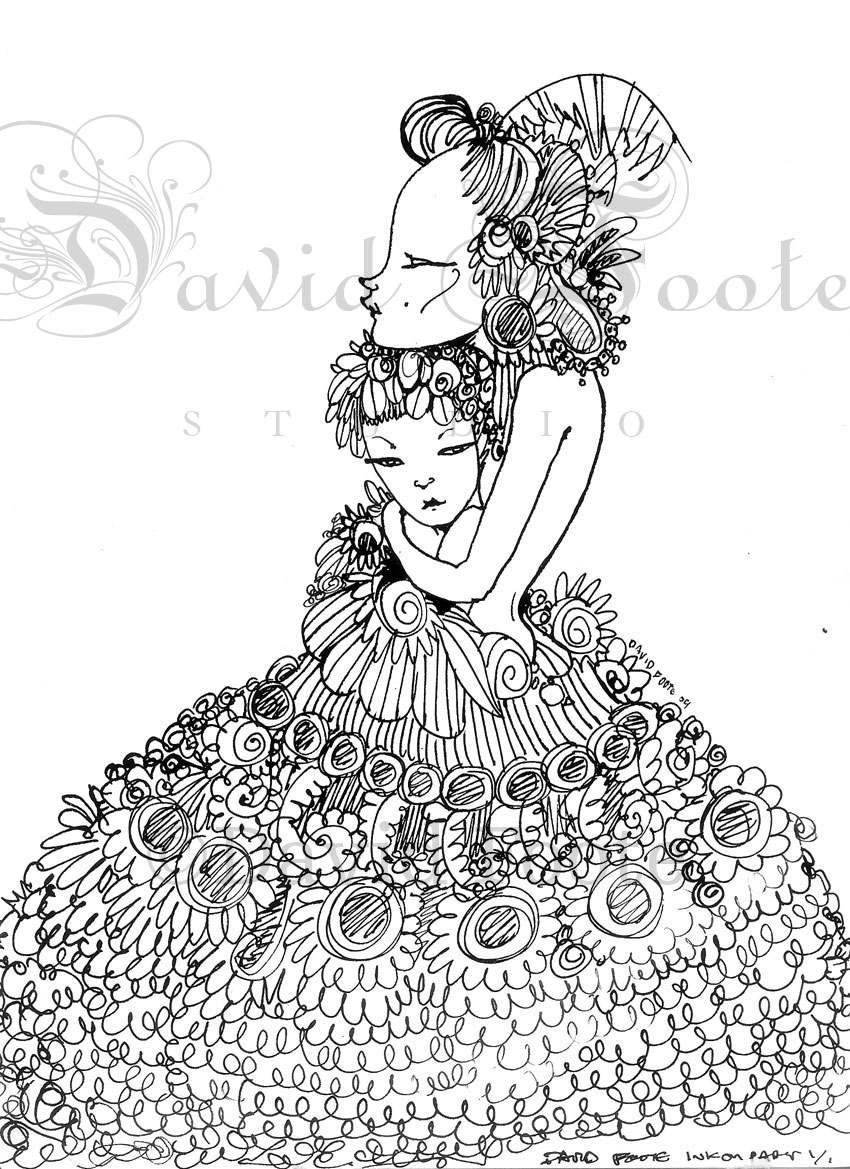 sm-flower-woman9.jpg