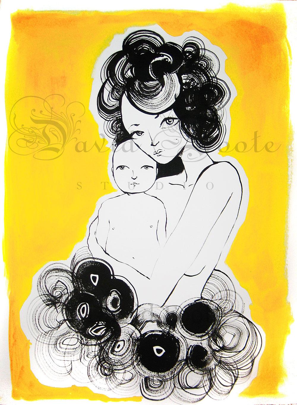 madonna-and-child-in-spirals.jpg
