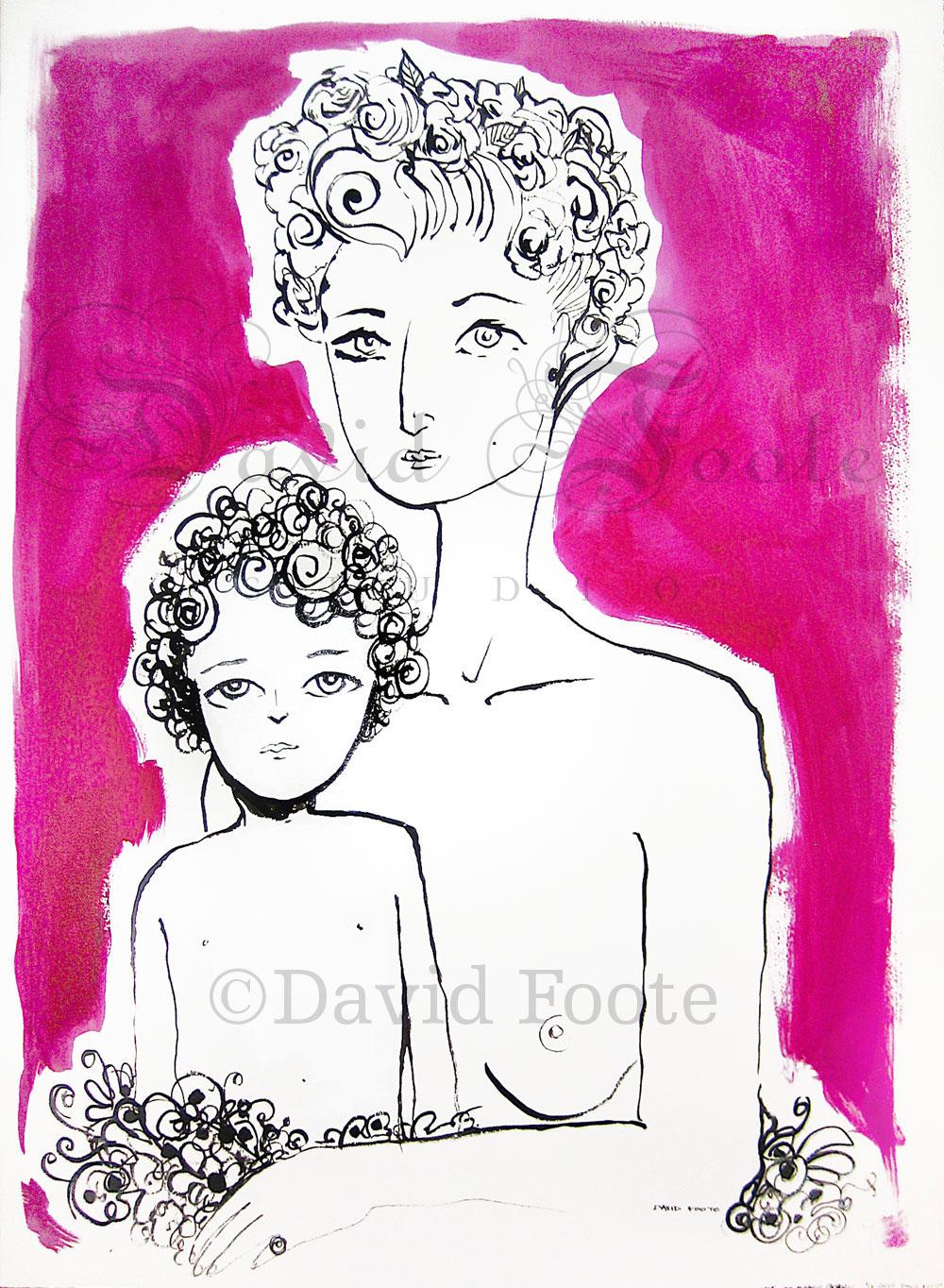 madonna-and-child-study-2.jpg