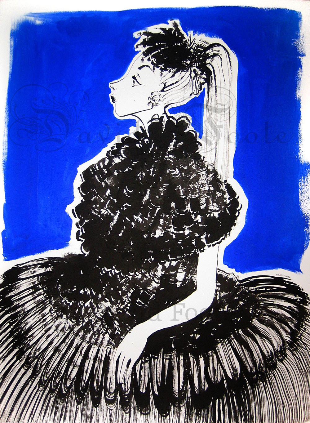 woman-in-feathers.jpg