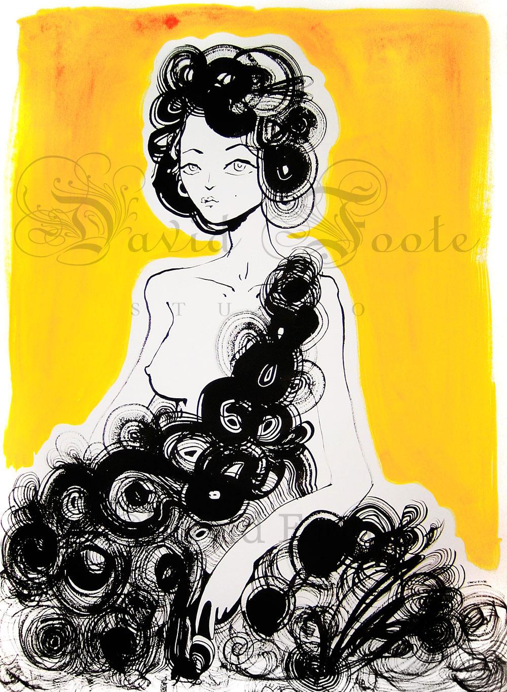 woman-in-spirals.jpg