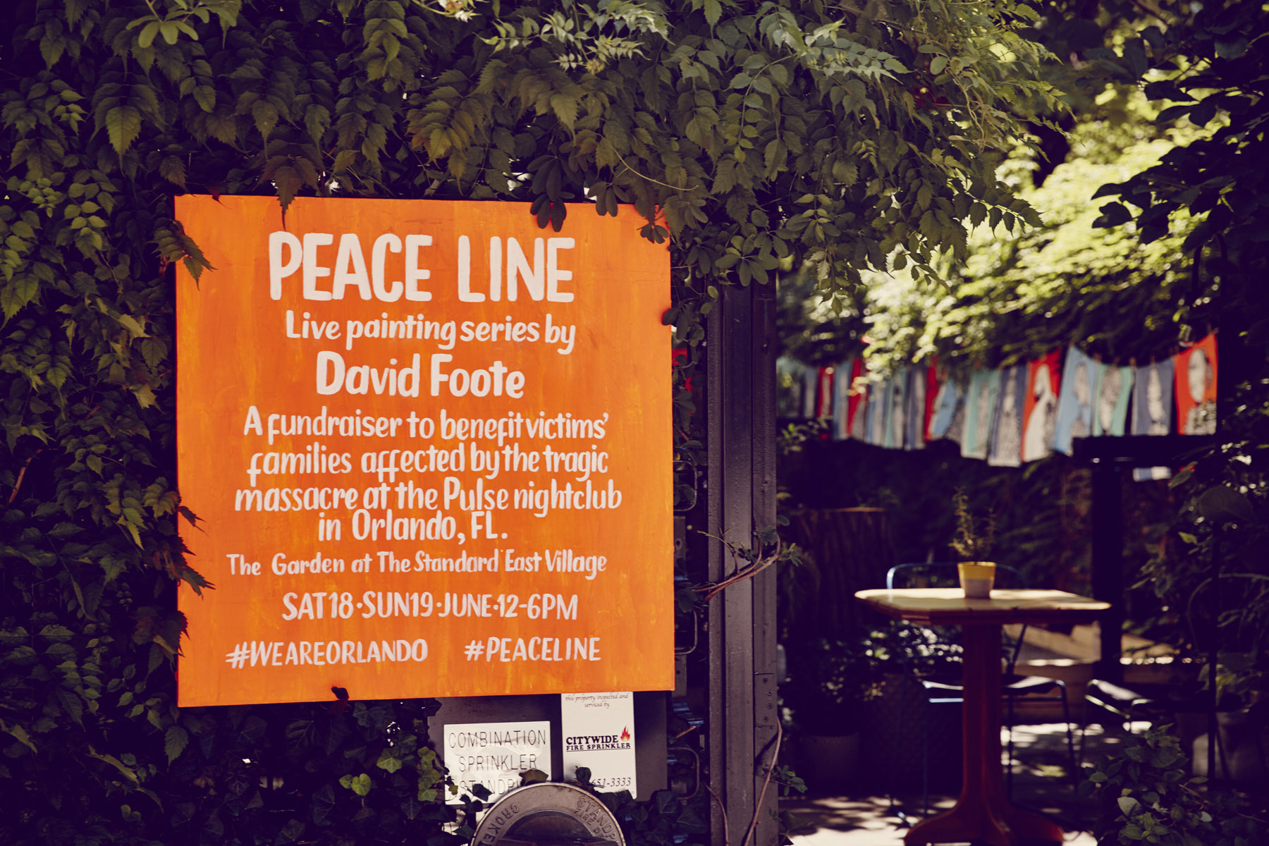 20160608-BB-20160618-PeaceLine-0027.jpg