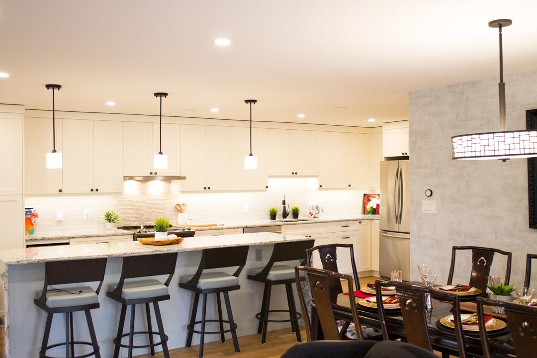 2018-04-03_kitchen-view.jpg