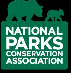 National Park Conservation Association