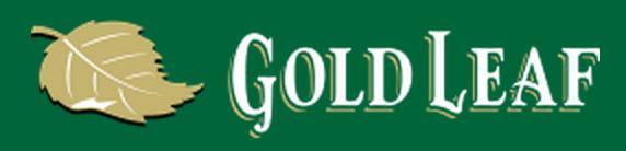 Gold Leaf Directories
