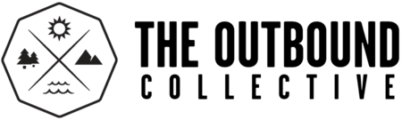 Outbound Logo.png