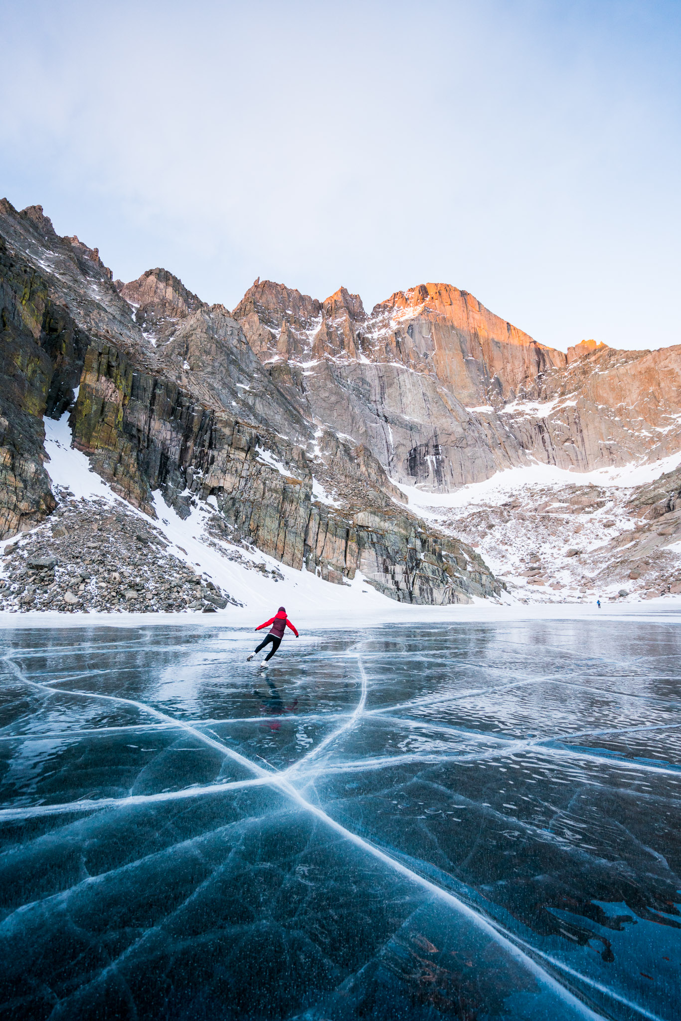 Ice Skating Chasm Lake _JJH7827.jpg