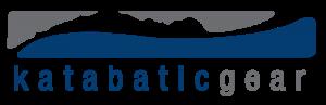 Katabatic_Gear-2-300x97.png