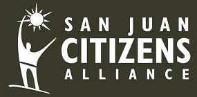 sjca-logo-long-240px.png