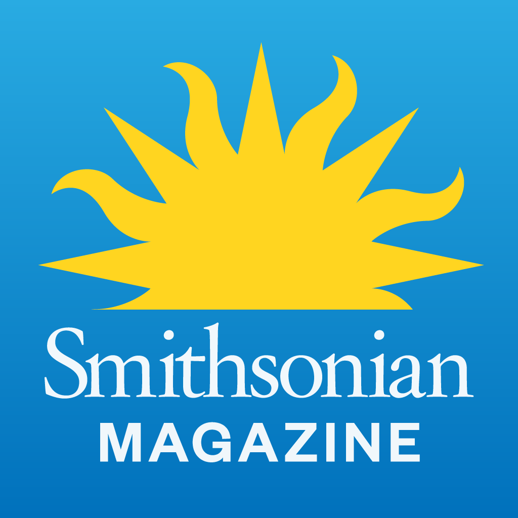 https://www.smithsonianmag.com