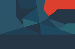 VOC-logo-small.png