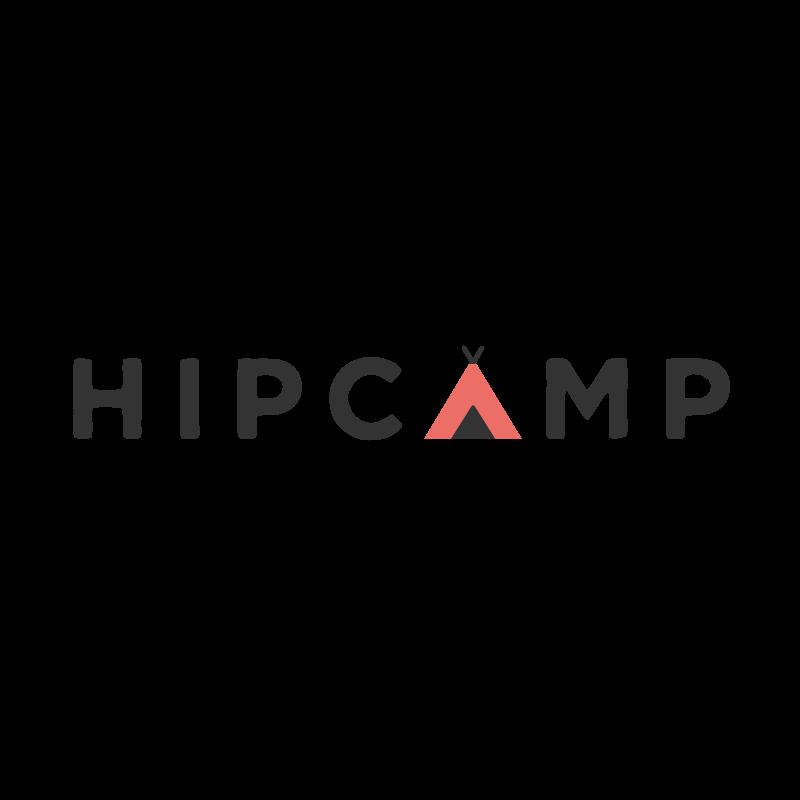 hipcamp-logo-square.png