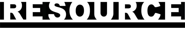 LogoBLACK2017-Retina.jpg