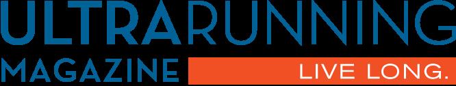 ur-logo-header@2x.png
