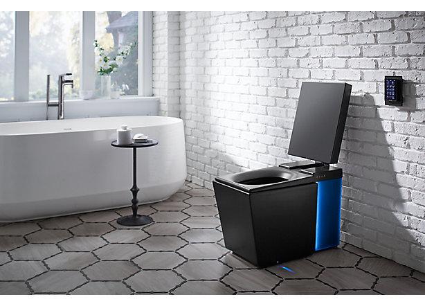 Kohler Numi Toilet.jpg