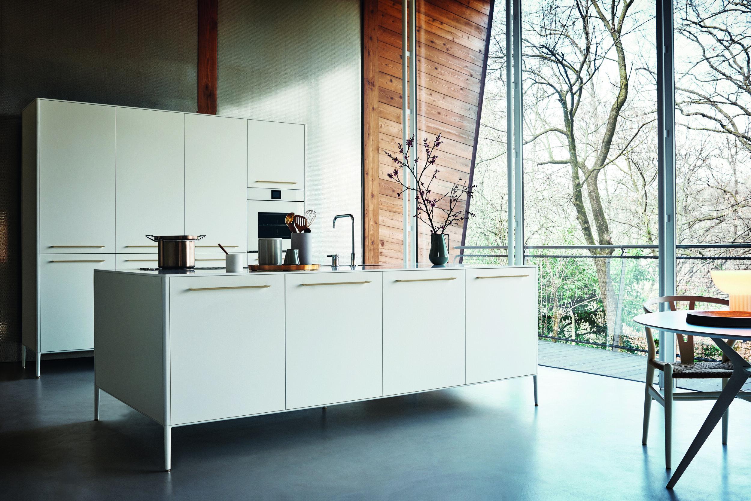 Kitchen Bath Home Design And Remodel