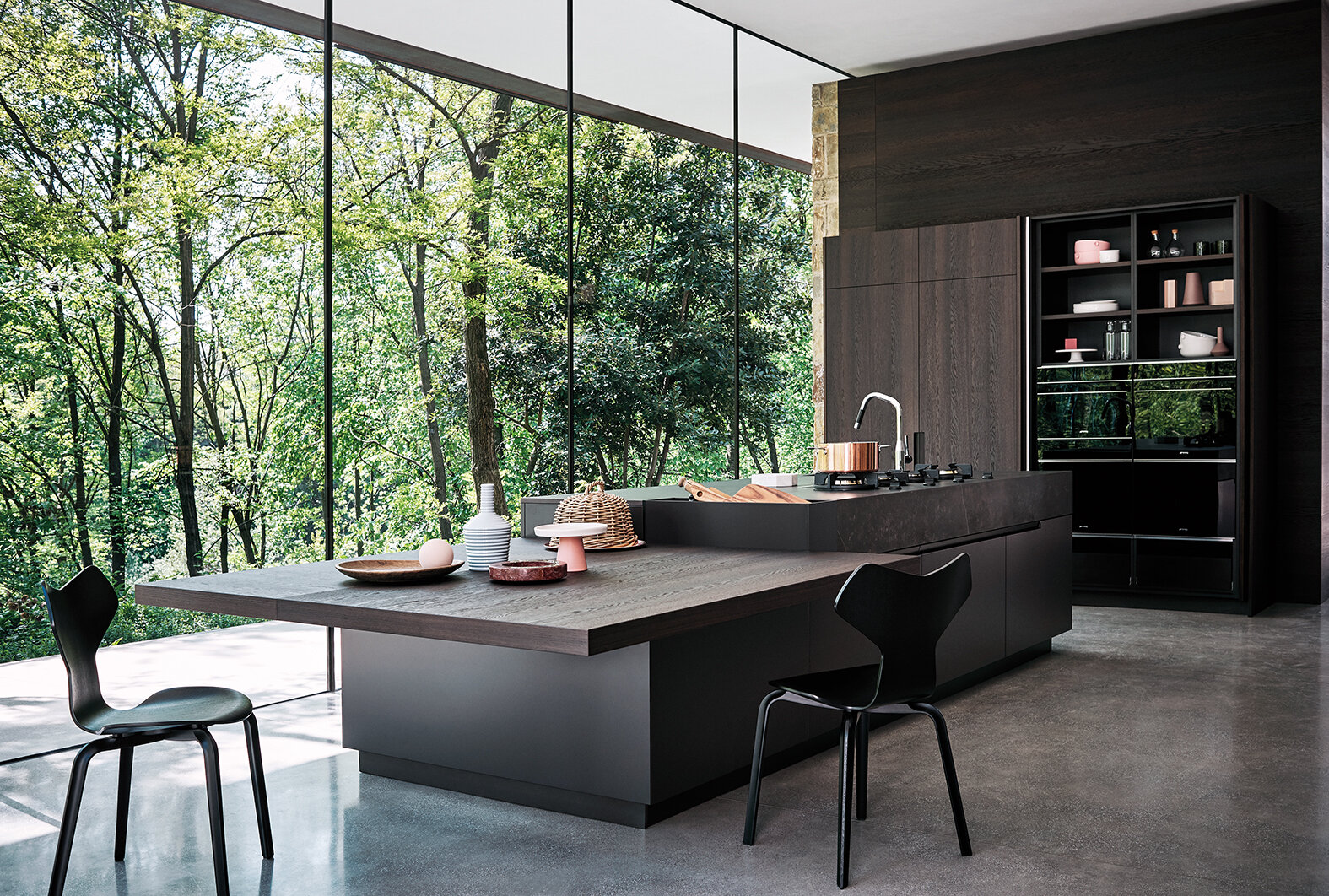 Kitchen Bath Home Design And Remodel Center Elite Kitchen Bath Express Contracting Serving Long Island Nyc Images Of Contemporary And Modern Kitchens
