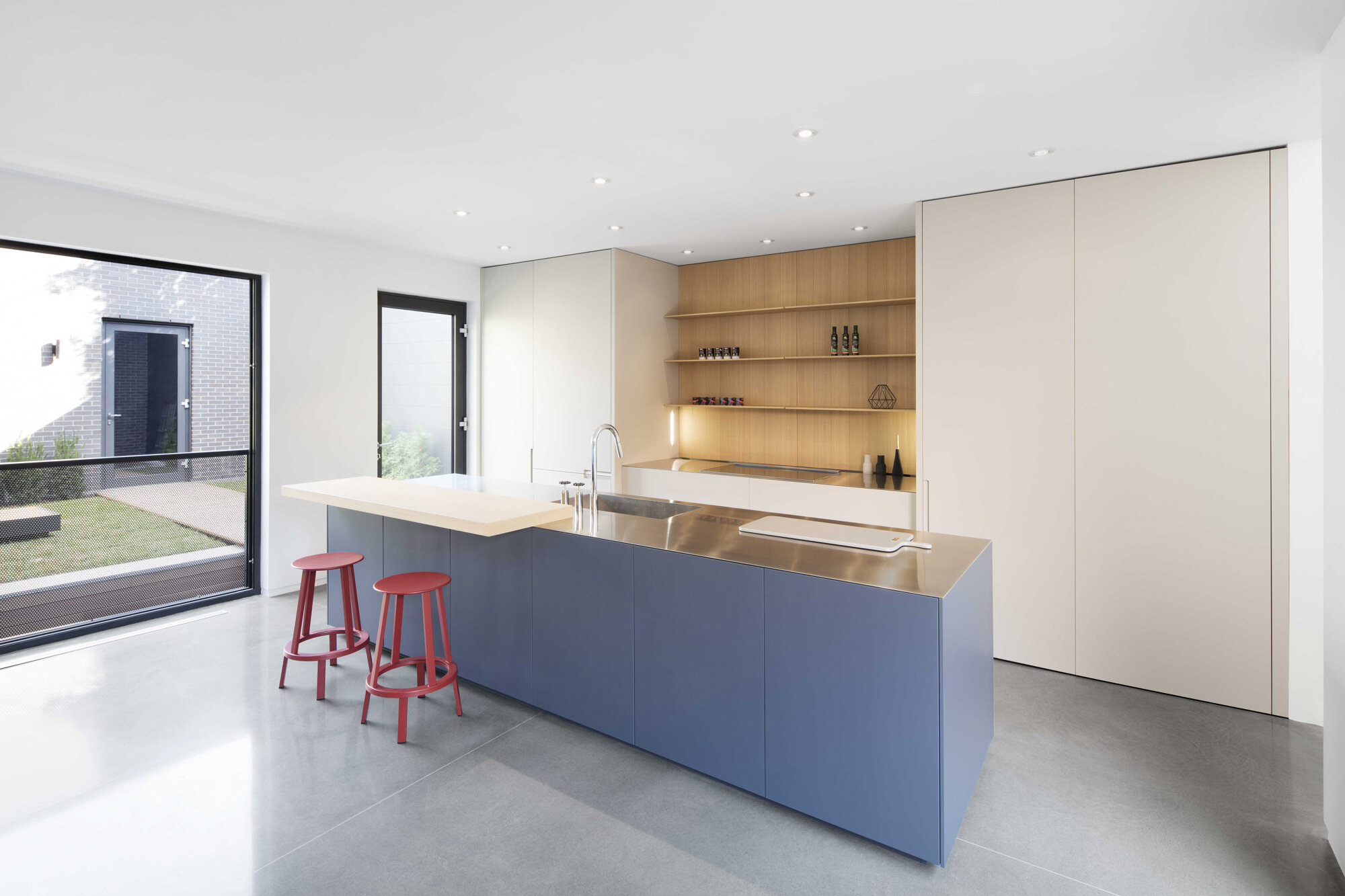 Kitchen, Bath & Home Design and Remodel Center - Elite ...