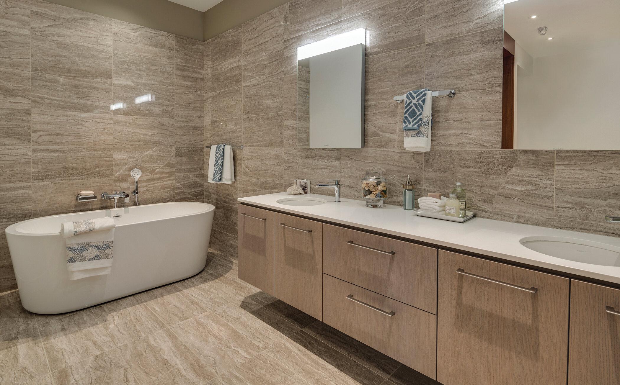 Kitchen Bath Home Design And Remodel, Bathroom Contractors Long Island