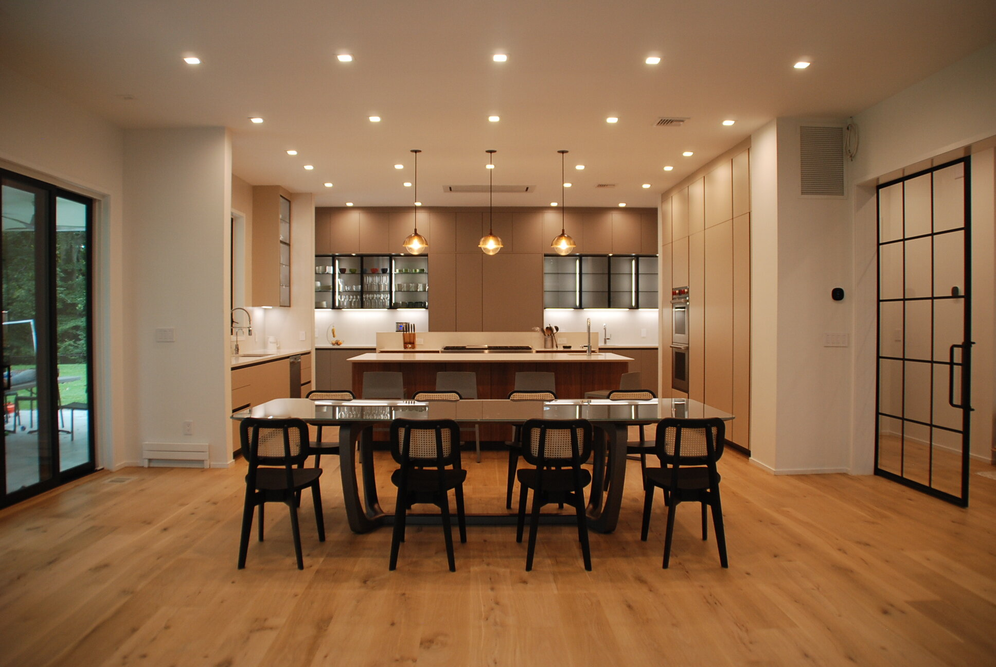 Kitchen Bath Home Design And Remodel Center Elite Kitchen Bath Express Contracting Serving Long Island Nyc Renowned Kitchen Bath Designers Expert Home Remodeling