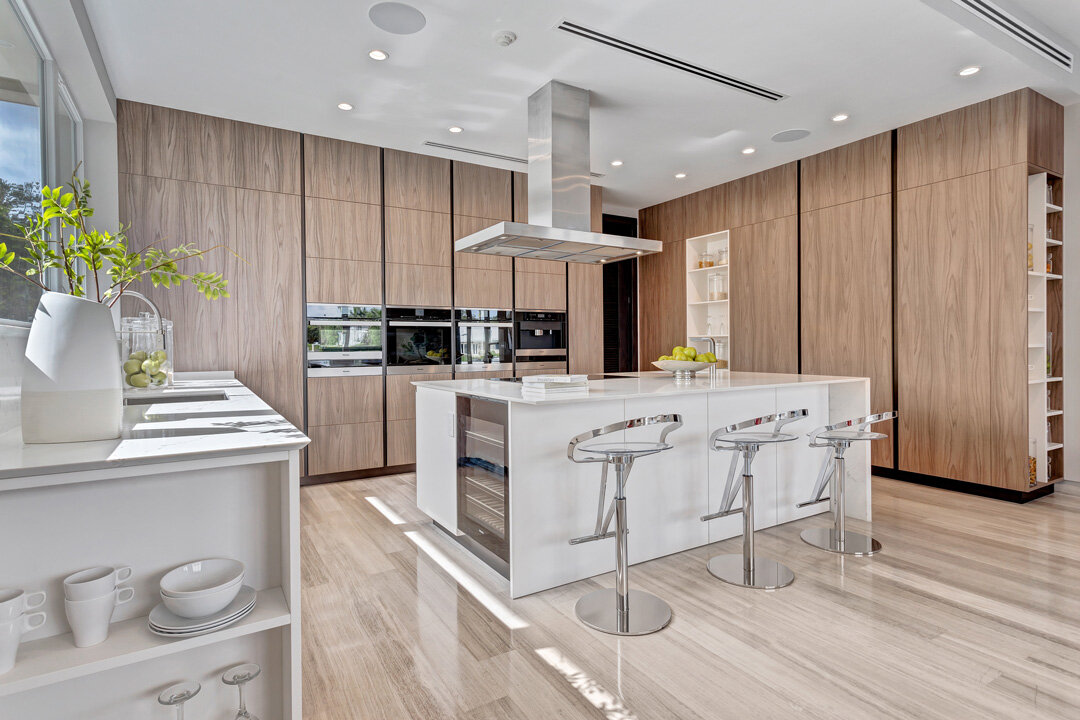 Kitchen Bath Home Design And Remodel, Kitchen Cabinets Soho Nyc
