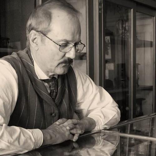 JP-Haase-Jewelers-West-Allis-Milwaukee-Wisconsin-Diamonds-Engagement-Rings-Jewelry-Local-Dealer-Owned-History-Joe