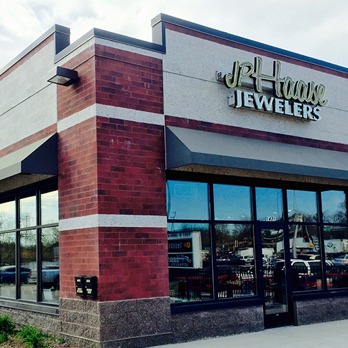 JP-Haase-Jewelers-West-Allis-Milwaukee-Wisconsin-Diamonds-Engagement-Rings-Jewelry-Local-Dealer-Owned-Retial-Store