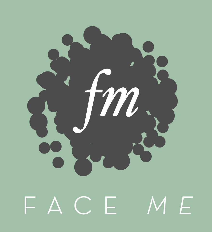 face me logo color rgb hires.JPG