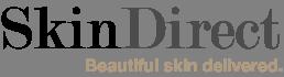 SkinDirect.png