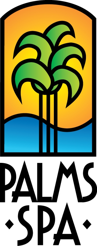 Palms Spa.JPG
