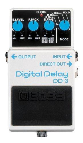 Digital+Delay+DD-3.jpg