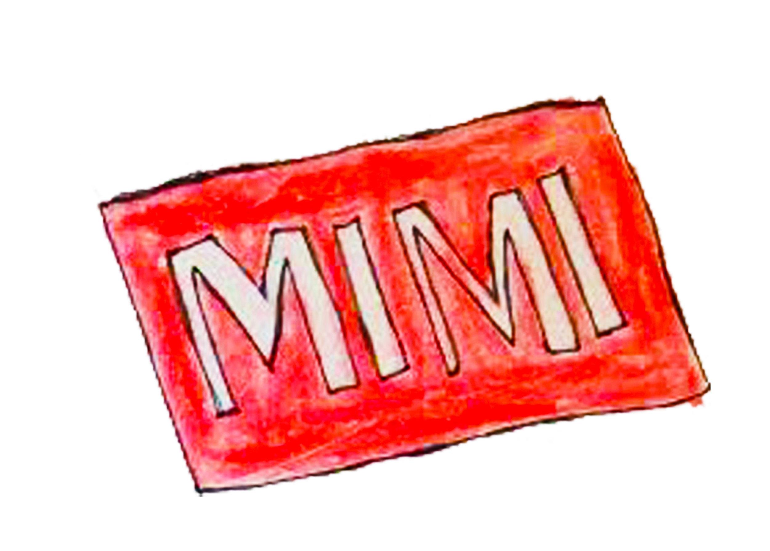 MIMI_1.jpg