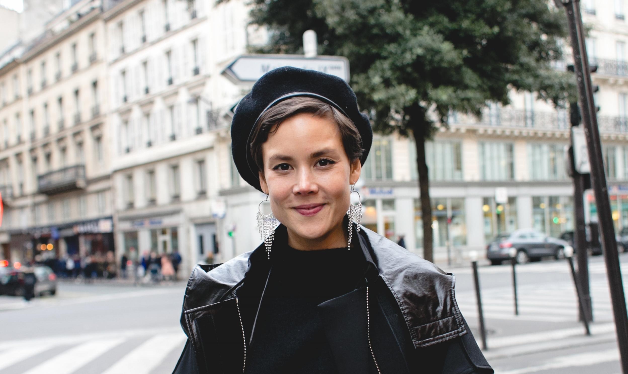 Louise Chen - Paris - Passerbuys - Victoria E. Paterno-0177-2.jpg