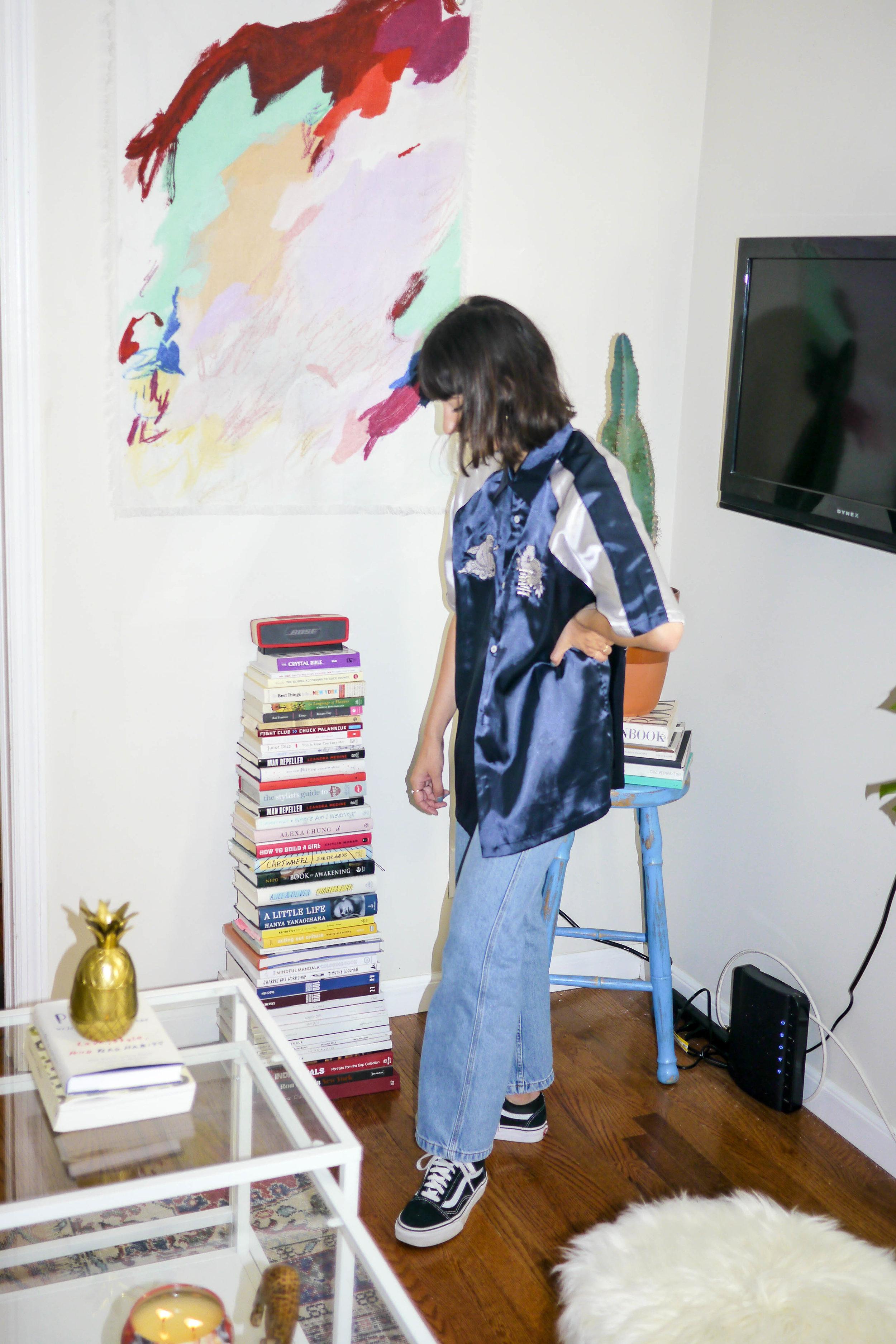 Alyssa Coscarelli by Passerbuys16.jpg