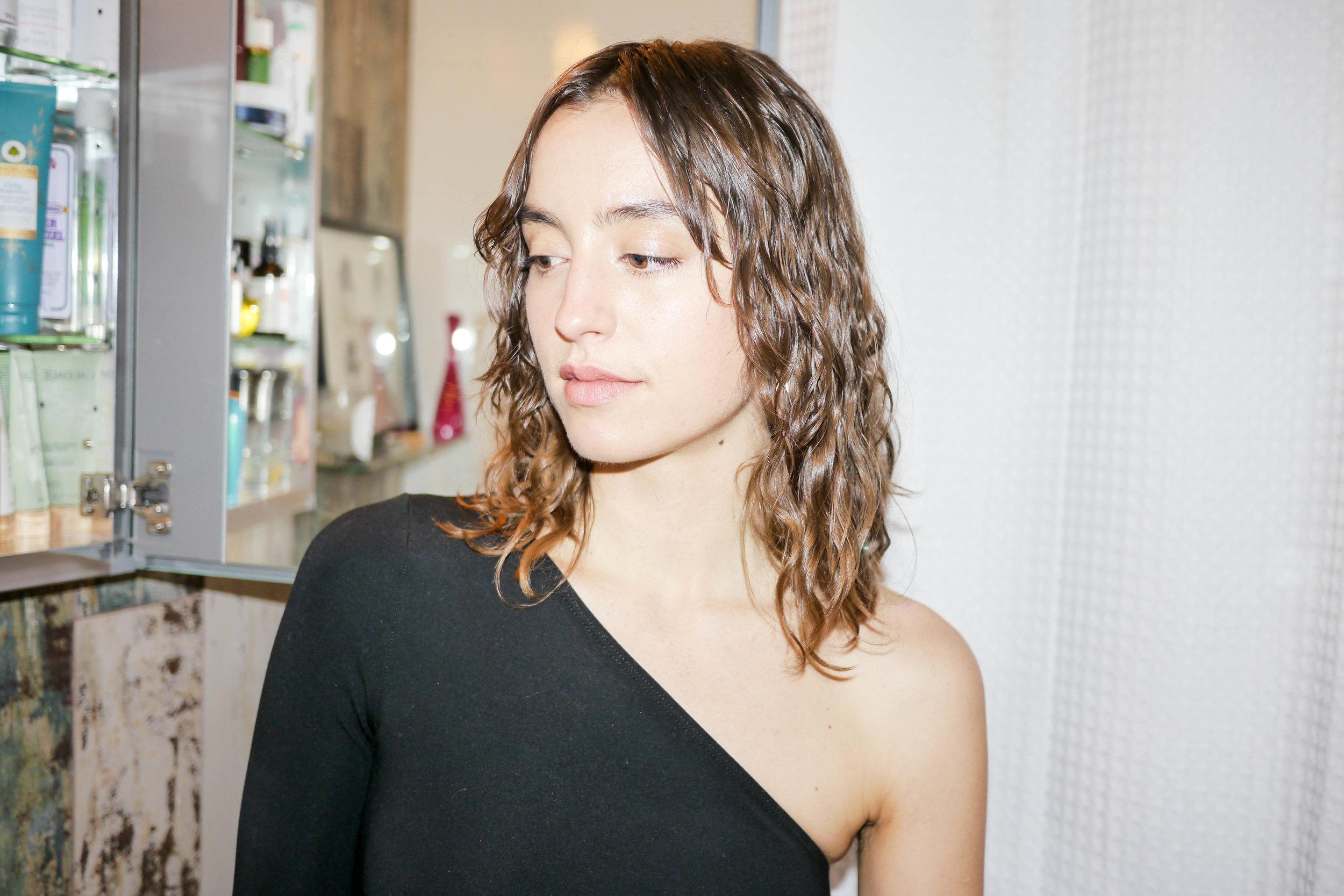 Olivia La Roche Passerbuys Brightening Serums