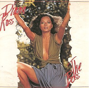 the boss diana ross