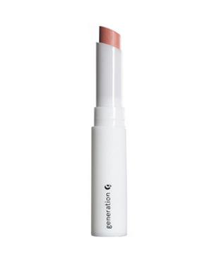 glossier generation g lipstick