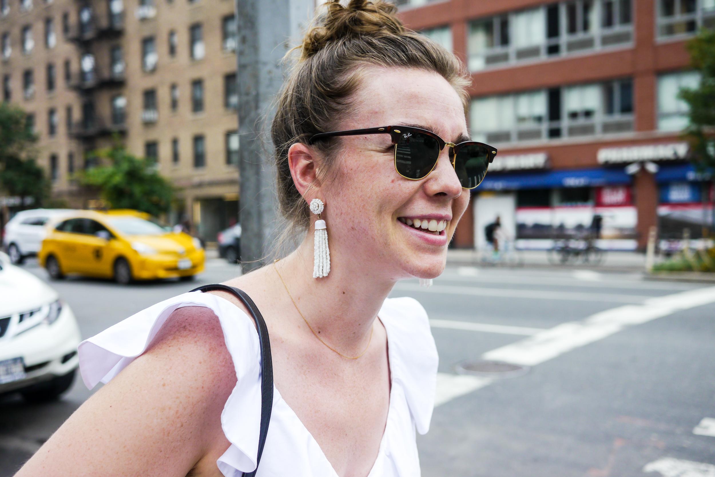 Sarah Haile for Passerbuys59.jpg