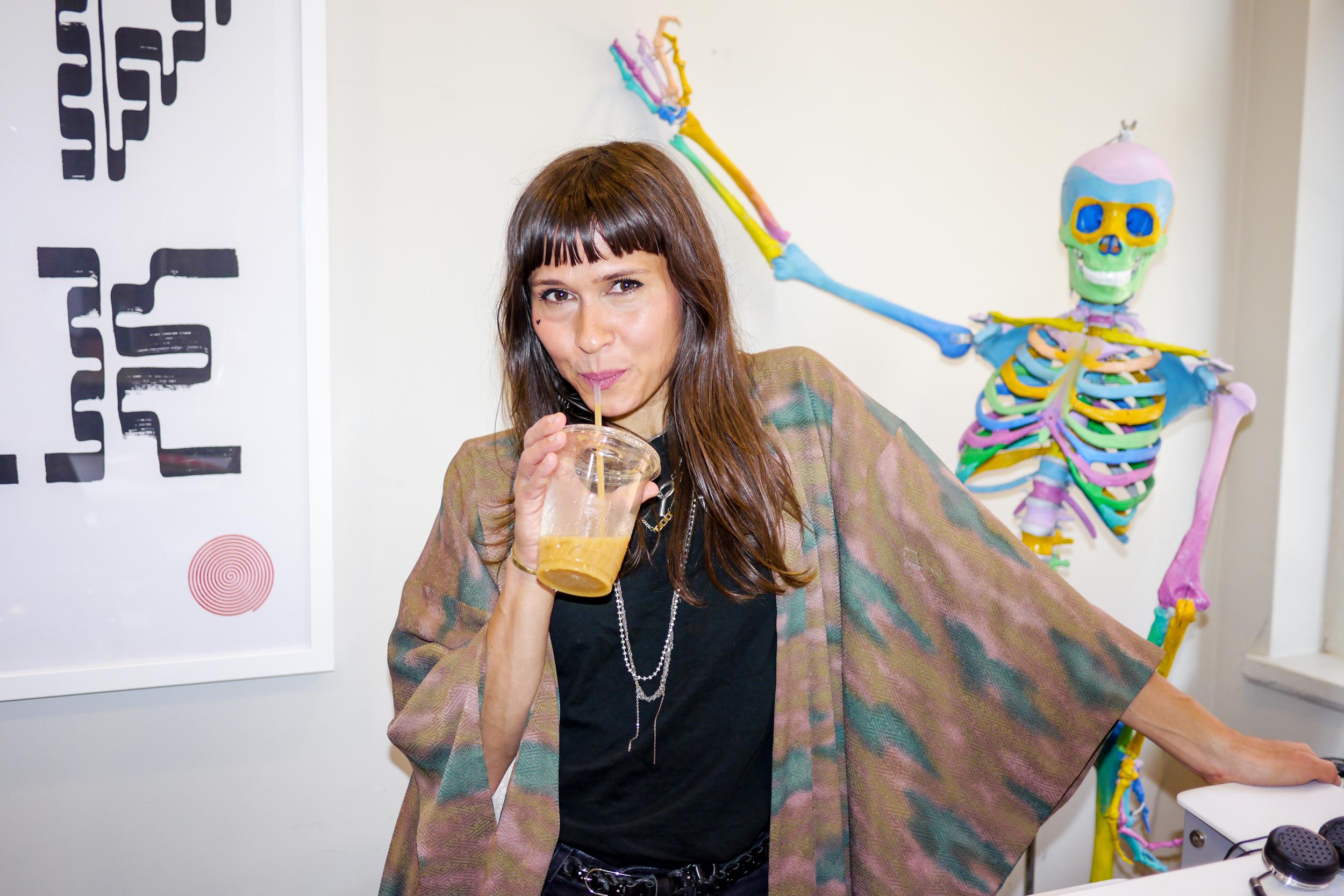 Meet The Makers Georgie Milk Makeup21.jpg