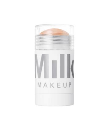 Milk Makeup Highlighter Stick Lit