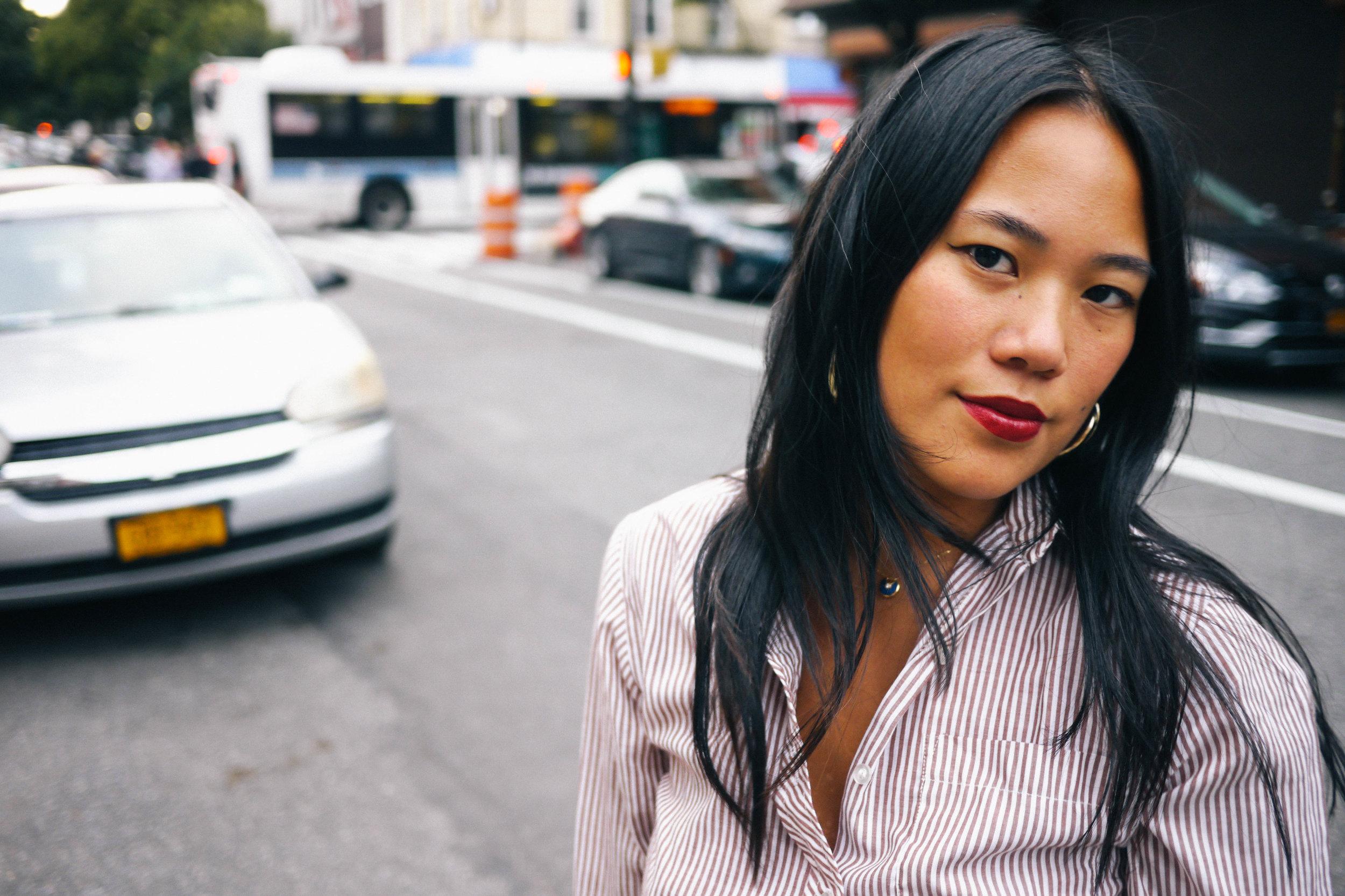 Beverly Nguyen for Passerbuys58.jpg