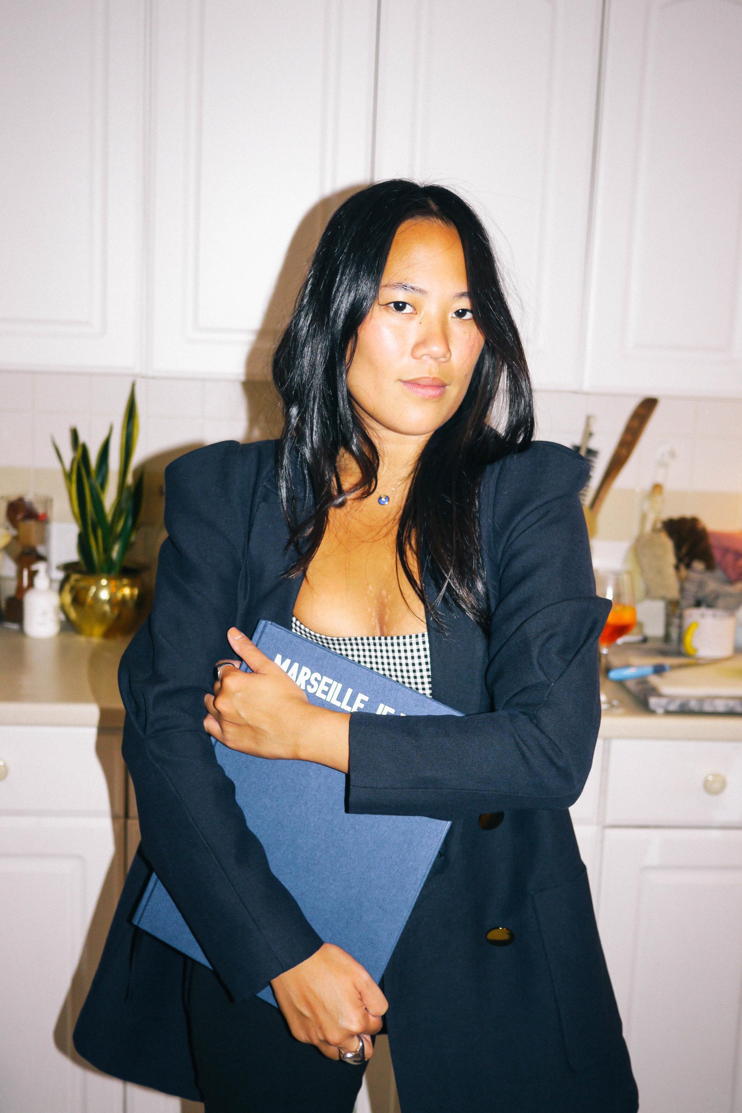 Beverly Nguyen for Passerbuys42.jpg