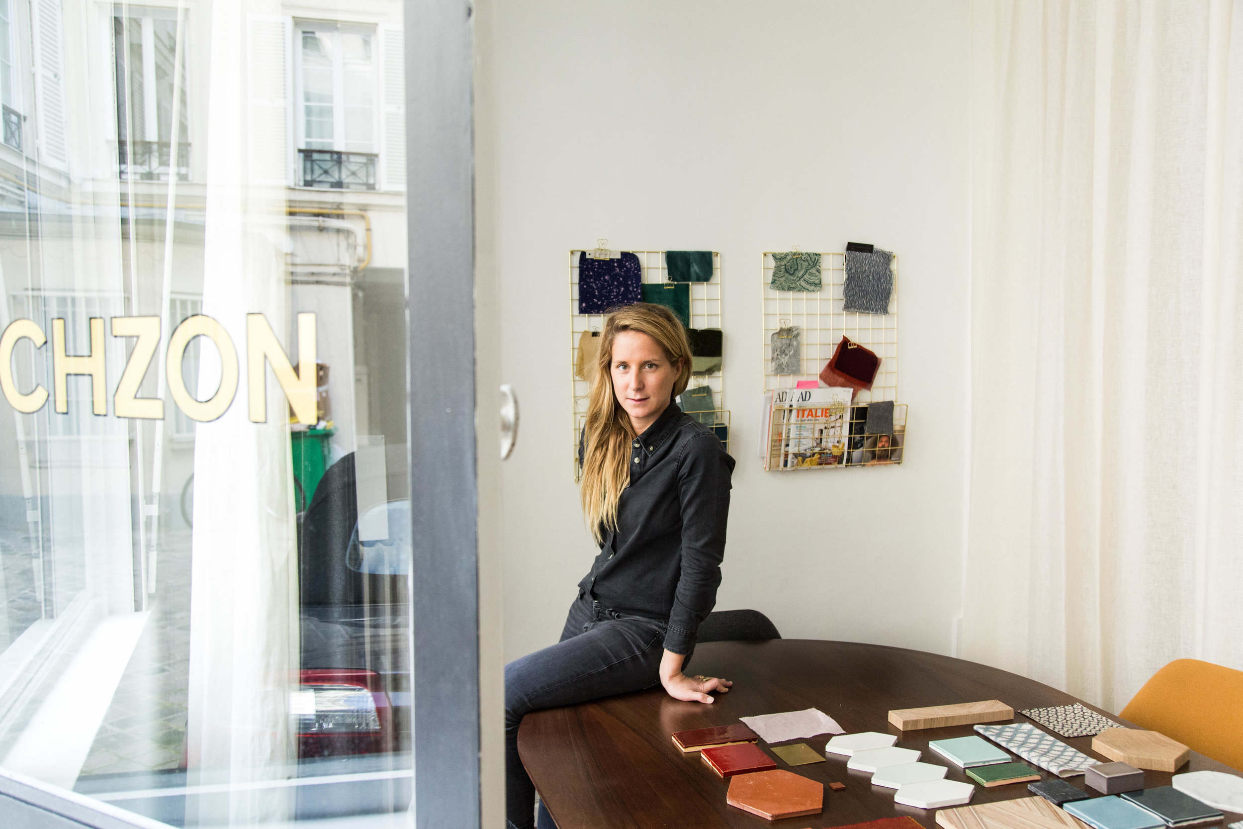 Dorothee Meilichzon for Passerbuys Meet The Makers15.jpg