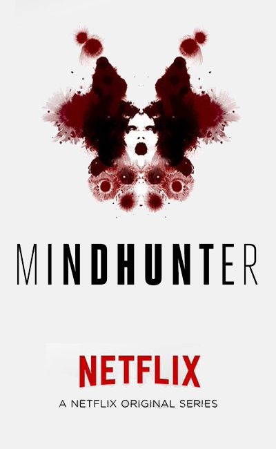 mindhunter_poster.png