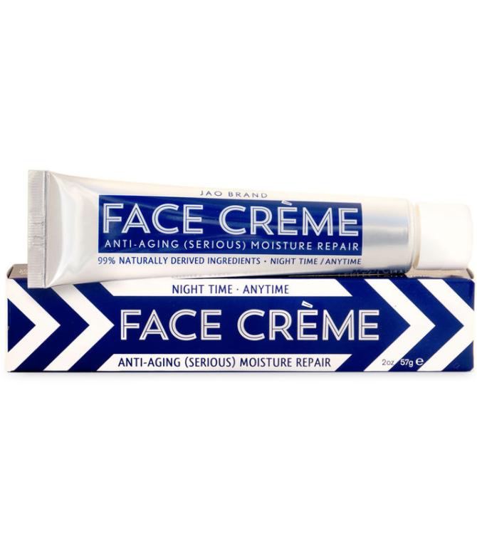 Jao Brand Face Creme