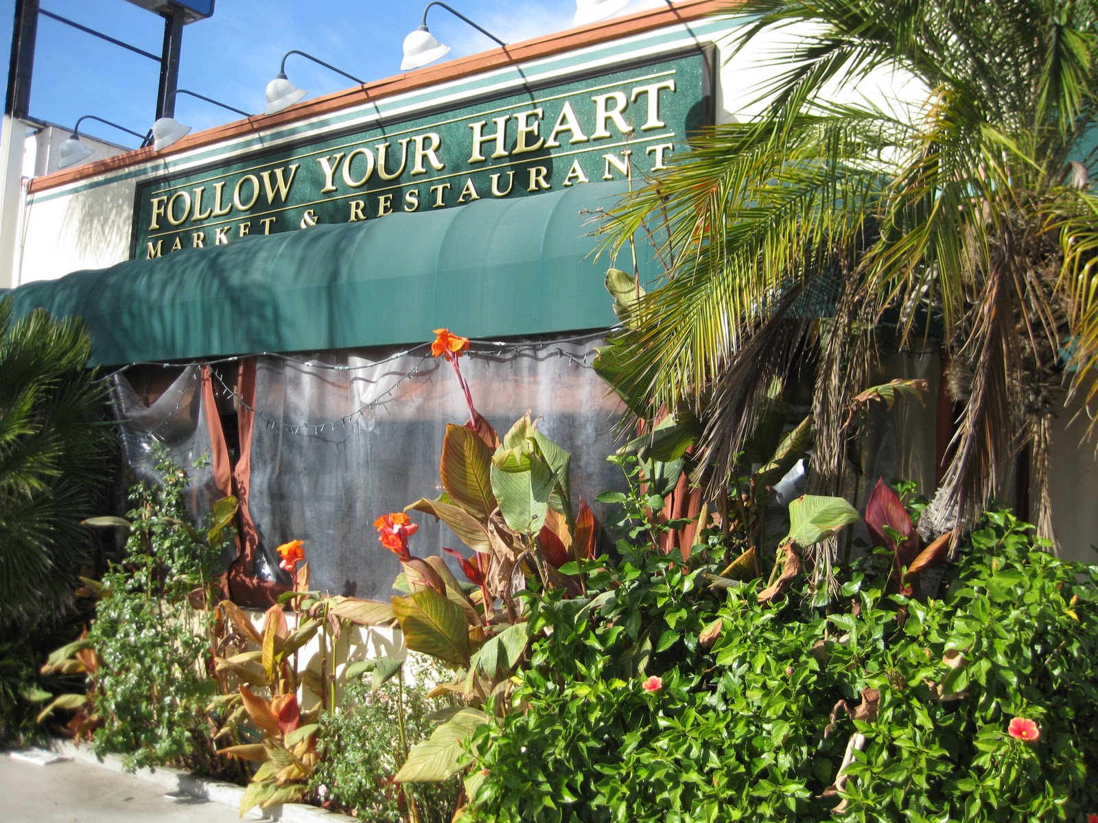 follow-your-heart vegan passerbuys LA.jpg