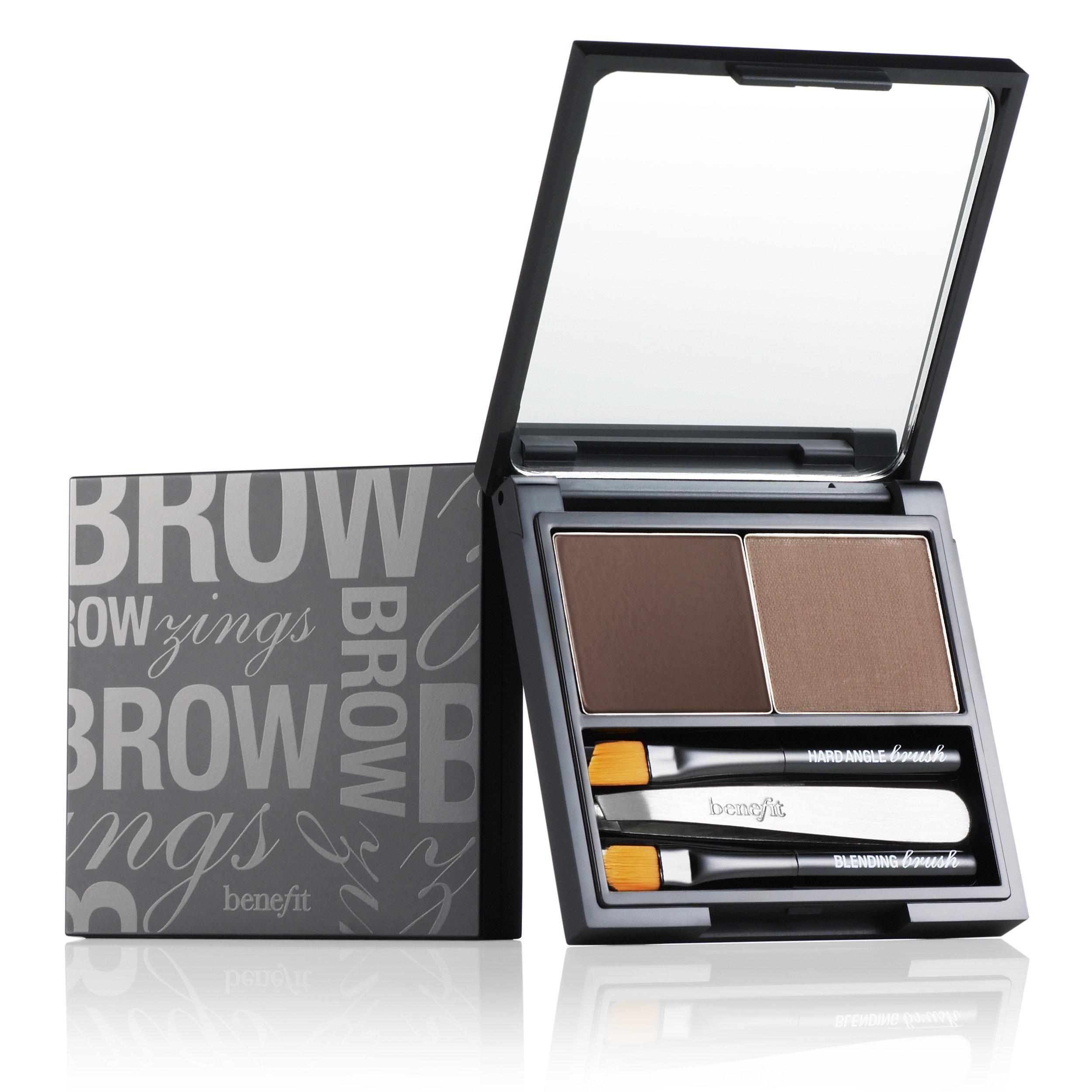 benefit brow zing best eyebrow recommendation passerbuys.jpg